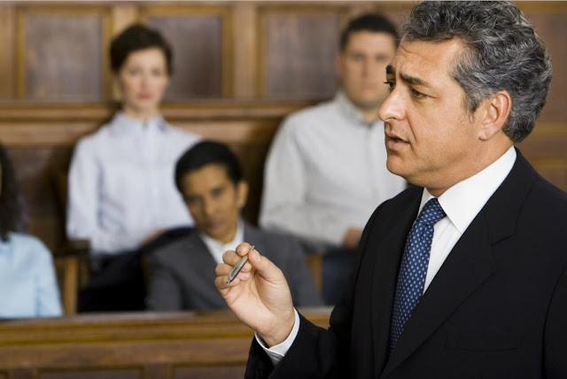 الشروط القانونية في اجراءات اقامة الدعوى الادارية
