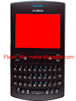 Available download link here Nokia Asha 205 rm-863. you can download this file on our site. we are share always upgrade nokia flash file so please bookmark our site link.  when you need to flash your call phone. if your device is dead you should check device hardware. after fix hardware problem if phone is not turn on you need to flash it. if you phone is slowly working  phone only show nokia logo on screen at this time you need flash your call phone. phone is turn on but open any option device is auto restart. you need to flash this. if your device camera show any error try flash your device etc. Download this latest flash file below in this page. if you have any question please comment.  Download Link