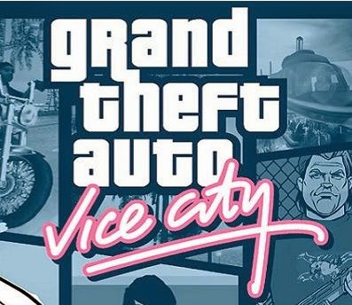 Download GTA (Grand Theft Auto) Vice City Apk