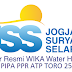 Lowongan Sales di Wika Water Heater - Penempatan Yogyakarta, Purwokerto, Semarang