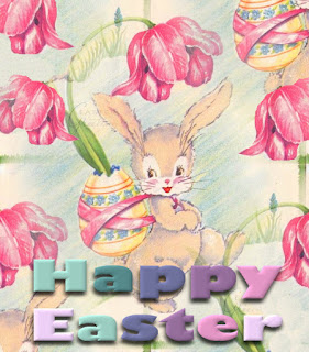 saludos,felices pascuas,happy easter,laminas,compartir,google+.facebook.instagram