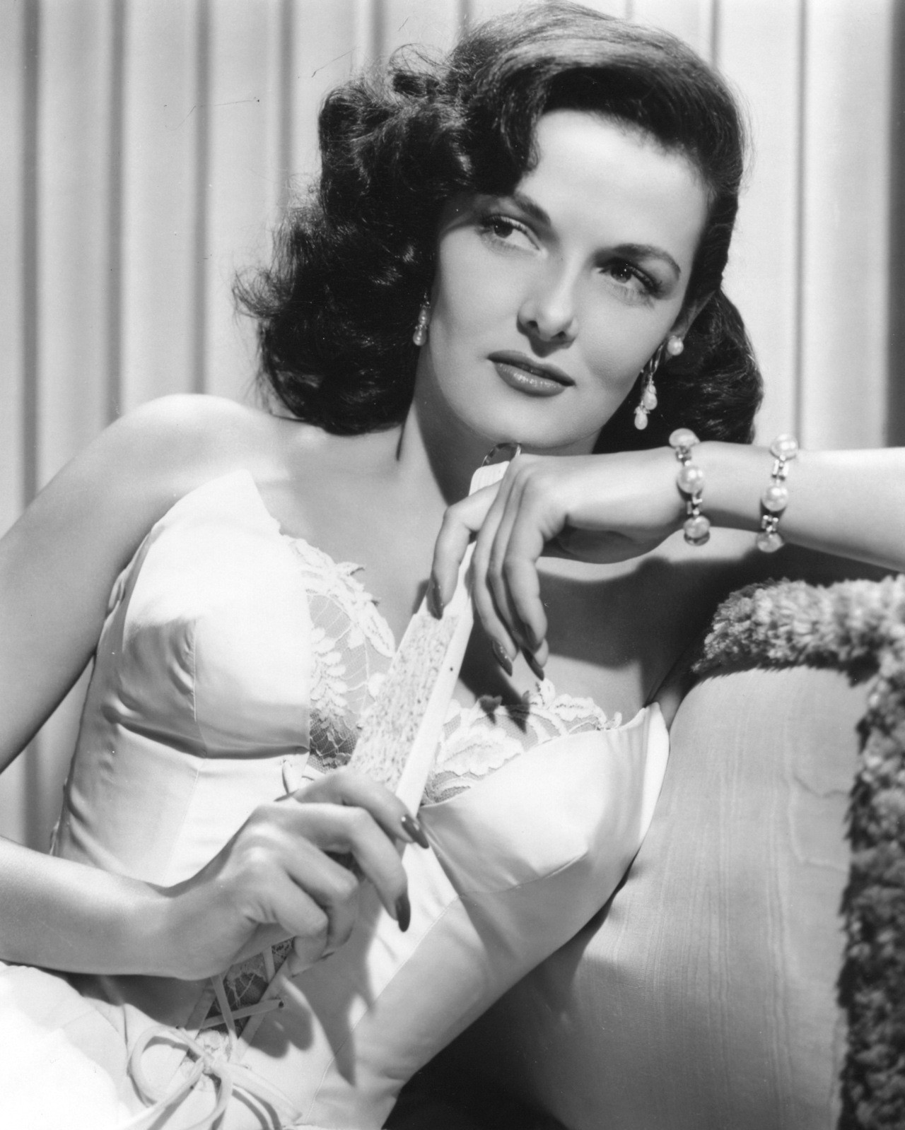 Jane Russell nudes (98 images) Sexy, Snapchat, legs