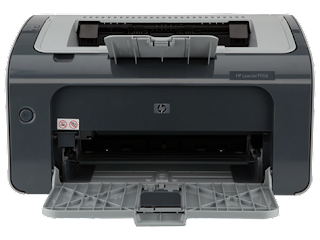 HP LaserJet Pro P1106 driver download Windows, HP LaserJet Pro P1106 driver Mac, HP LaserJet Pro P1106 driver Linux