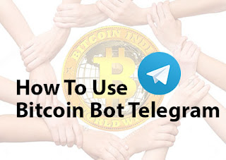 how_to_use_bitcoin_bot_telegram