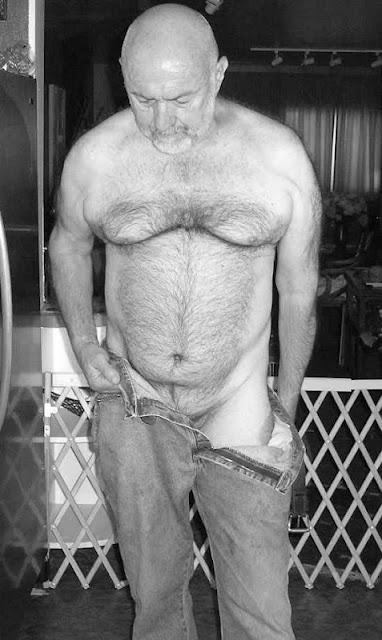 Gay Oldermen Tube 6