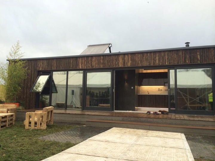 10-Ceardean-Ripple-6 Person-Container-Home-Built-in-3-Days-www-designstack-co