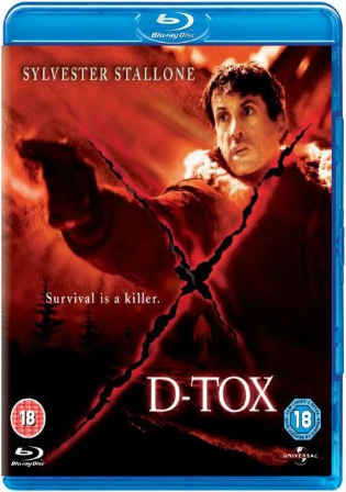 D-Tox 2002 BRRip 650MB Hindi Dual Audio 720p Watch Online Full Movie Download bolly4u