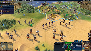 Sid Meiers Civilization 6 Highly Compressed