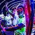 GLOW TEEN FESTIVAL, o maior festival mundial do gênero chega a São Paulo