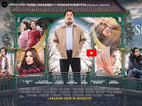 (2019) Download Film Terbaru Si Doel The Movie 2
