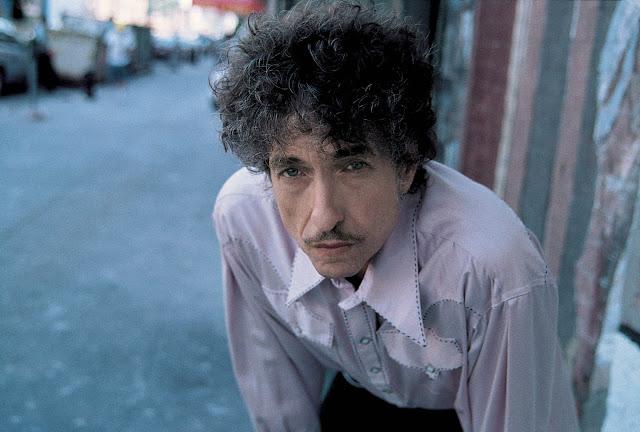 Premio Nobel de Literatura, Bob Dylan, el club de los libros perdidos, Forbes,