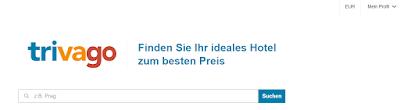 """Deutschlands """"Web-Einhörner"""": Trivago"""