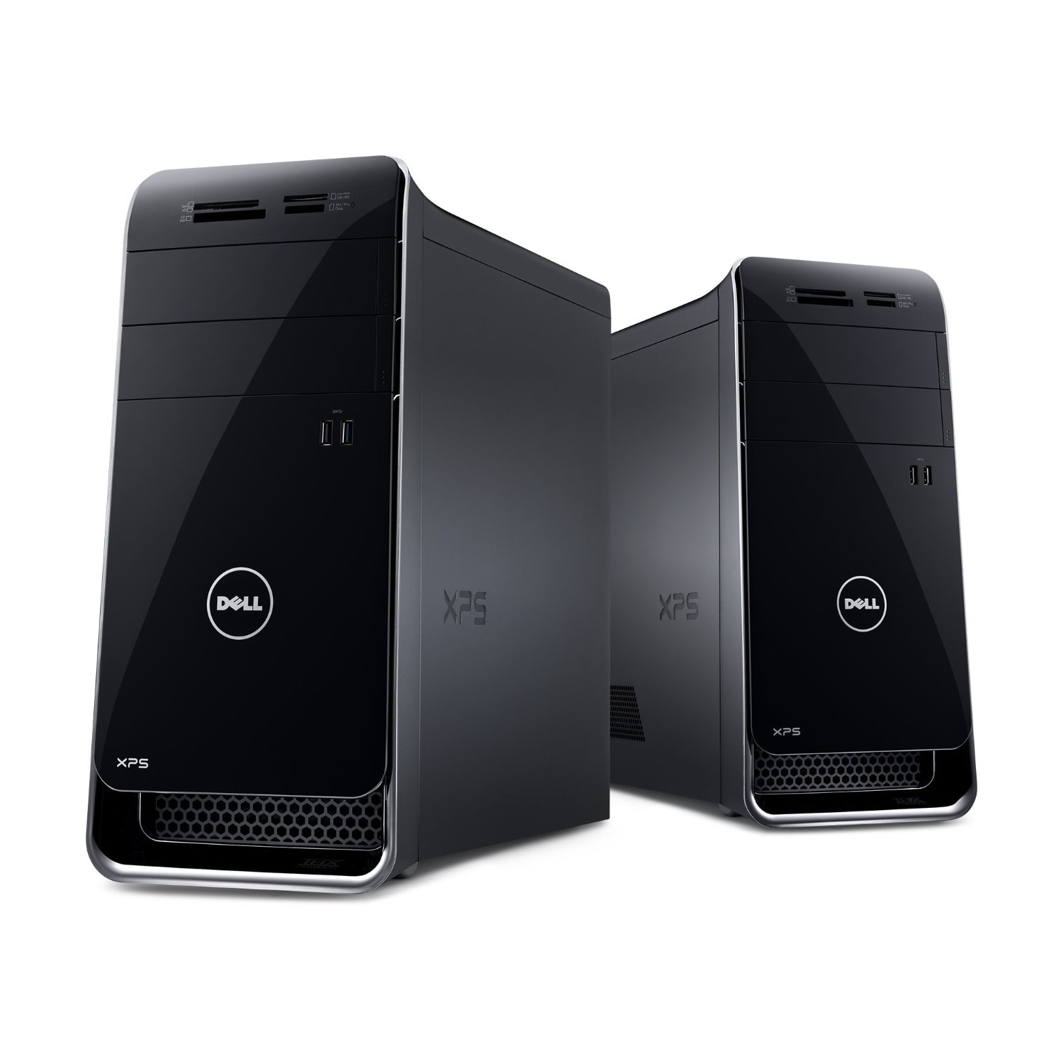 Dell Xps 8700 Desktop Pc Spec Service on dell xps 8700 manual