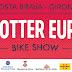 Sea Otter Europe Costa Brava-Girona Bike Show dobla la superficie comercial y de exposición para su segunda edición