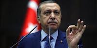 Έκτακτη είδηση! Η Τουρκία Προειδοποιεί για Πόλεμο: Θα εκτελέσουμε το καθήκον μας στο Αιγαίο Χωρίς Δισταγμό!