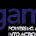 Ugam Analysis of Exclusive Smartphones by Amazon India and Flipkart for the 2016 Festive Season