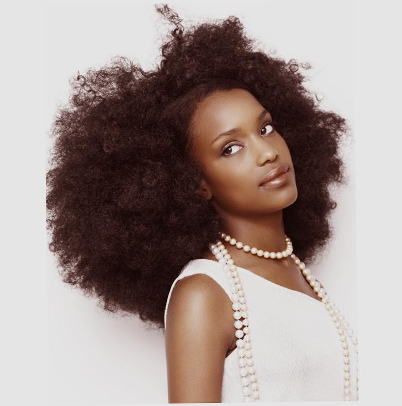2016 New African Hair Styles Best Ellecrafts