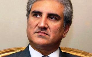 وزير خارجية باكستان: نحن مستعدون للتوسط لحل أزمة اليمن