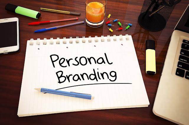 Oportunidad de Negocio siendo tu propia marca personal