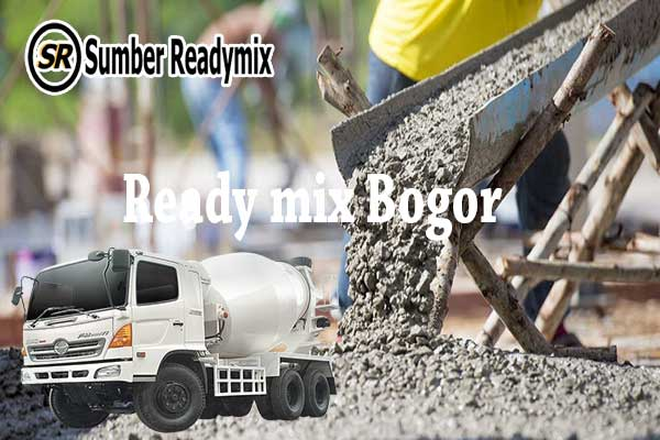 Harga Ready mix Tangerang, Harga Beton Ready mix Tangerang, Harga Beton Ready mix Tangerang Per m3 2019