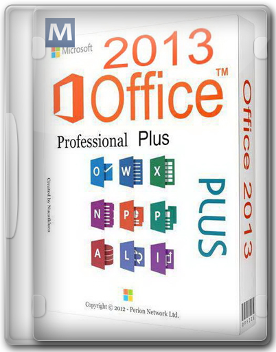 microsoft office 2013 64 bit crack free download