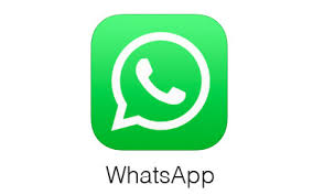 WHATSAPP FOR ANDROID NEW VERSION BRINGS REVAMPED SETTINGS PAGE- TECHNOLOGY NEWS OF INDIA