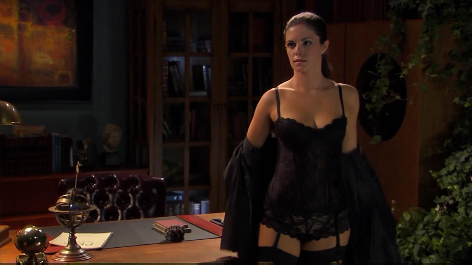 Shawna Waldron Sex Killing Scene In Poison Ivy Hd 1080P 02 -9392