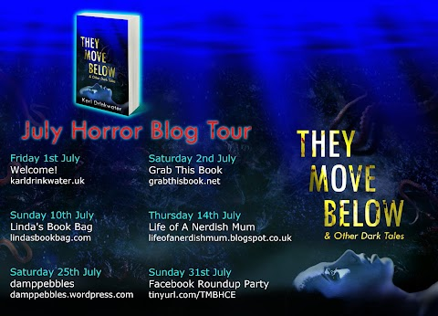 They Move Below July Horror Blog Tour (5)