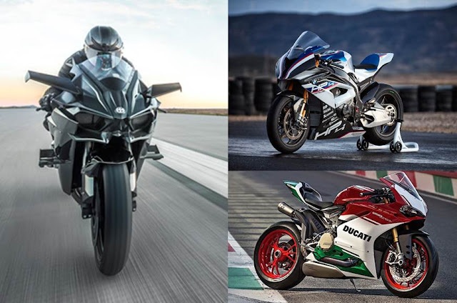 Top 7 bike, Top 7 bike sale in india, Top 7 expensive bike,Top bike, bike