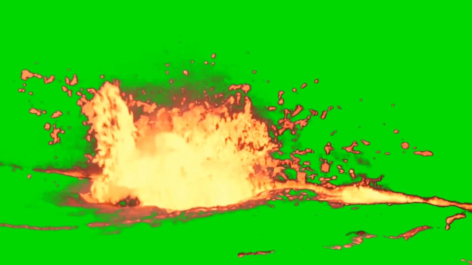 Vidiots Channel Free Video Project    Free Green Screen Videos  U0026 More  Fire  U0026 Smoke Effects