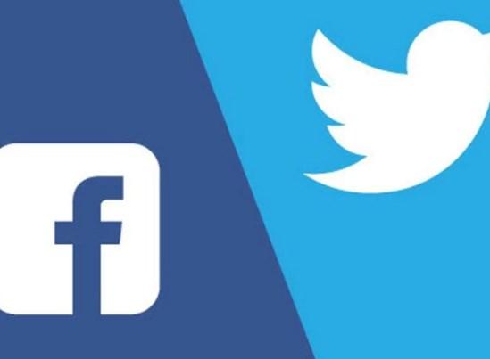 facebook own twitter