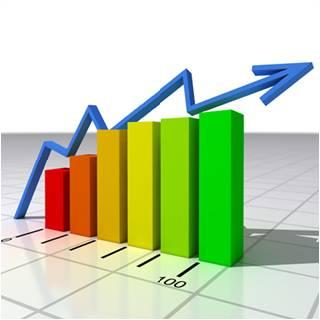 Industria italiana, fatturato e ordinativi in crescita a mag