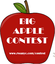 BIG APPLE CONTEST