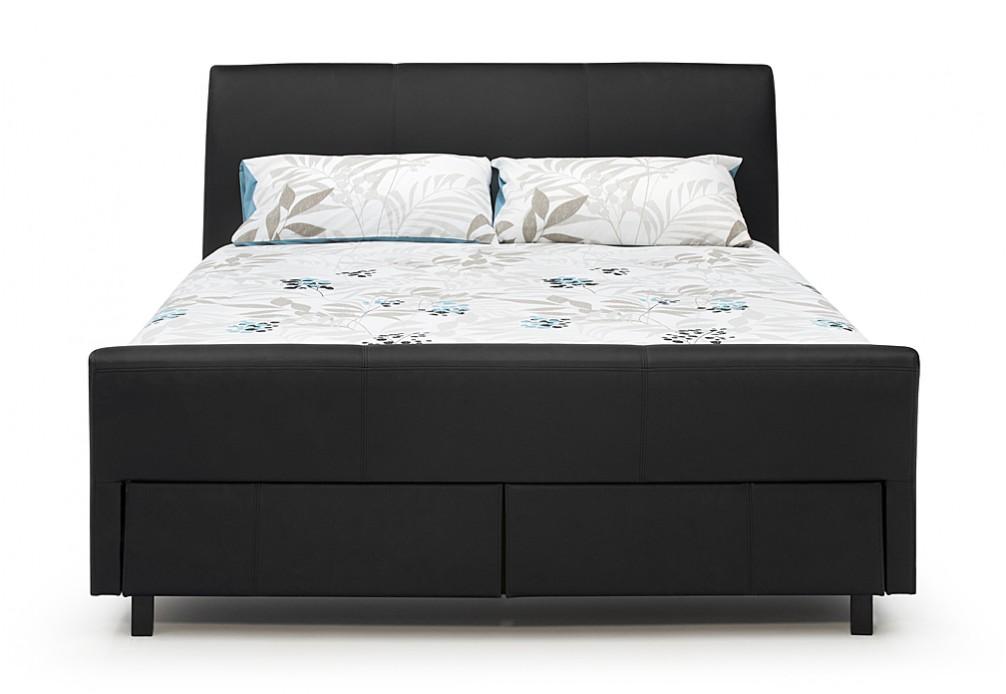 Bedroom Furniture Amart