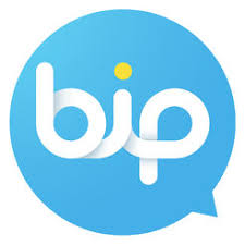 BiP Messenger 3.41.7 for Android Pro APK Is Here !