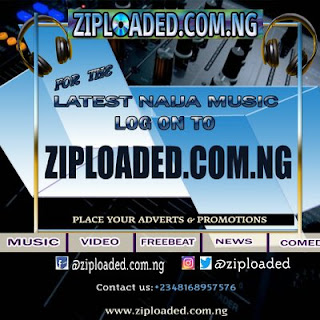 Ziploaded official whatsapp group link 1 - Ziploadedbruize oba amaka