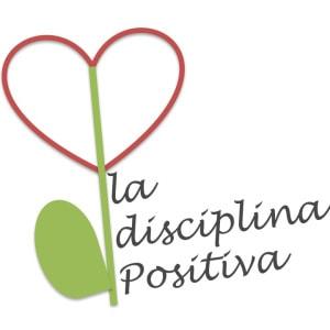 disciplina hoy dia