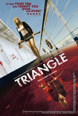 triangle movie online free 2009. Black Bedroom Furniture Sets. Home Design Ideas