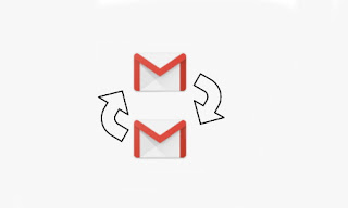 email masuk dibalas secara otomatis
