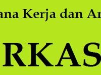 Aplikasi Unit Cost RKAS 2015 Jilid 1