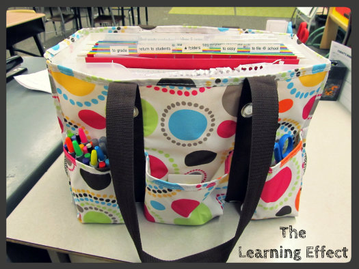 Opening Giveaway Party Thirty One