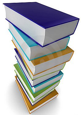 Brooks Cole Exam Copy Textbook