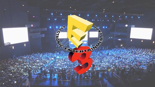 سوني تؤكد أن مؤتمرها في معرض E3 2018 سيكون مليء بالمفاجآت و الإعلانات الضخمة …