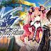 Fairy Fencer F Advent Dark Force-3DMGAME Torrent Free Download
