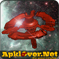 Event Horizon Frontier MOD APK unlimited money
