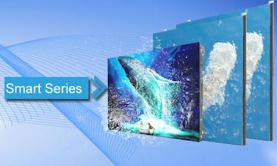 Nơi cung cấp màn hình led p3 cabinet chính hãng tại quận Phú Nhuận