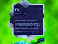 Cara Memotong Gambar Dengan Cepat Pada Adobe Photoshop