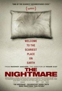 Watch The Nightmare Online Free in HD