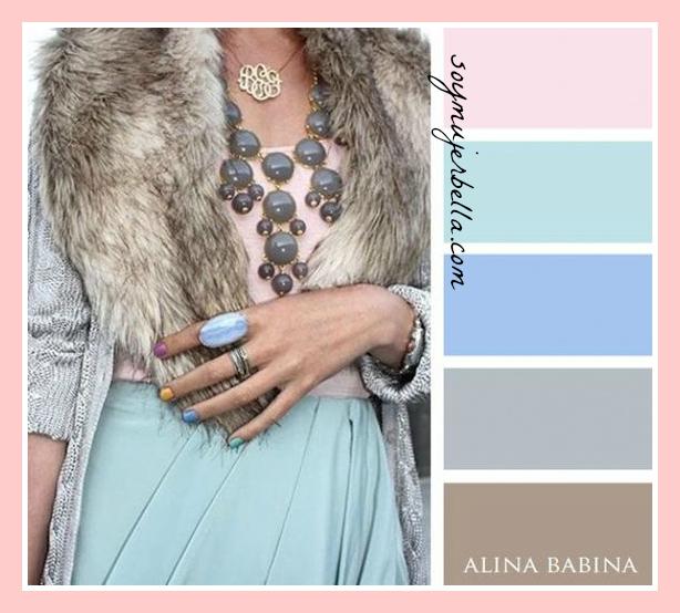 cómo_combinar_colores_pasteles