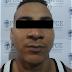 """Detenidos dos integrantes del grupo delictivo """"MS 13"""" por el delito contra la salud en Tapachula"""